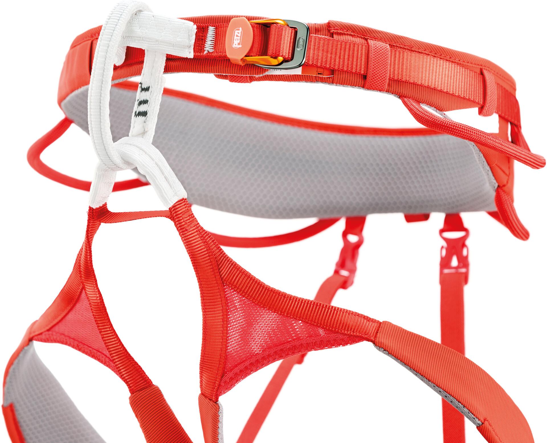 Klettergurt Test 2018 : Test kletterschuhe scarpa maestro verticalextreme